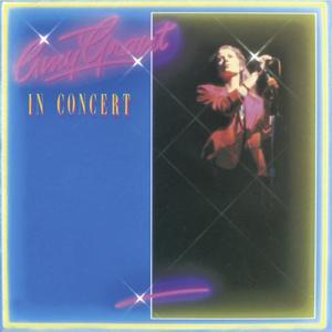 In Concert Live - Volume 1