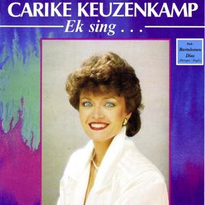 Ek Sing