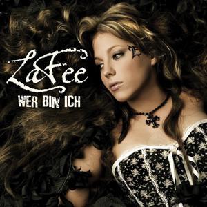 Wer Bin Ich? (2-Track-Version)