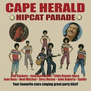 The Cape Herald Hipcats Parade
