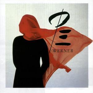 Pe Werner