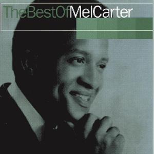The Best Of Mel Carter