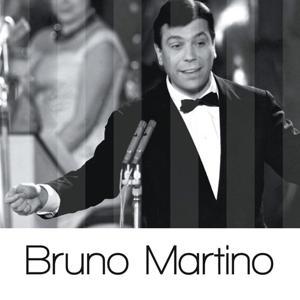 Bruno Martino: Solo Grandi Successi