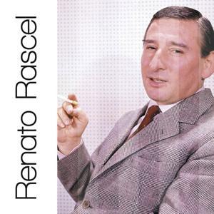 Renato Rascel: Solo Grandi Successi