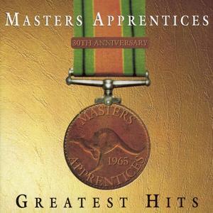 Greatest Hits (30th Anniversary Album)