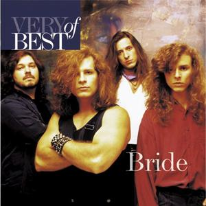 Very Best Of Bride