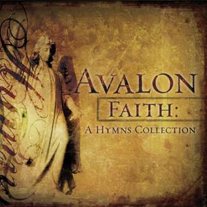 Faith: A Hymns Collection