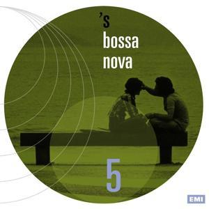 'S Bossa Nova 5