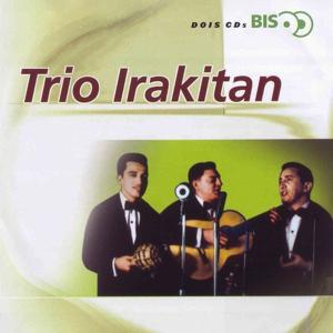 Bis - Trio Irakitan