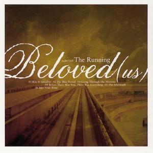 The Running (EP) (Reissue)