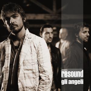 Gli Angeli (Acoustic Version)