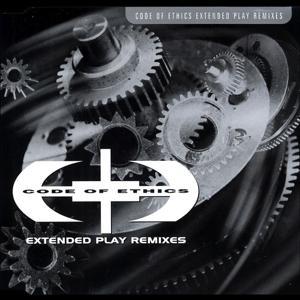 Code Of Ethics - Remixes
