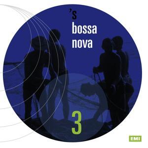 'S Bossa Nova 3