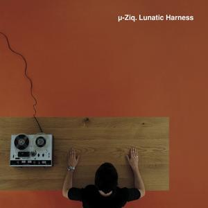Lunatic Harness
