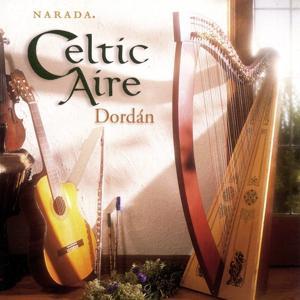 Celtic Aire