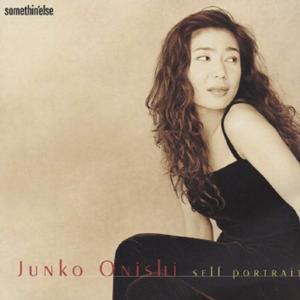 Self Portrait - The Best Of Junko Onishi