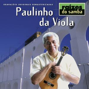 Raizes Do Samba