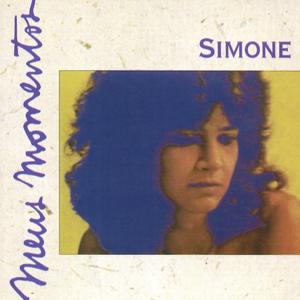 Meus Momentos: Simone