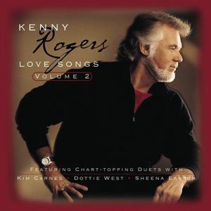 Love Songs Volume II