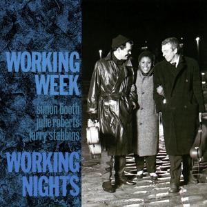 Working Nights
