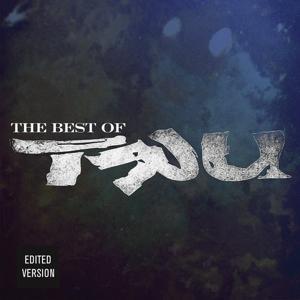 Best Of Tru (Edited)