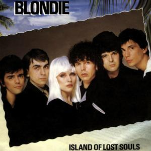 Island Of Lost Souls (Digital EP)