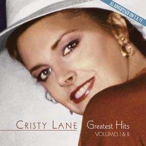Greatest Hits Vol I & II