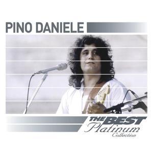 Pino Daniele: The Best Of Platinum