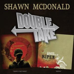 Double Take - Shawn McDonald