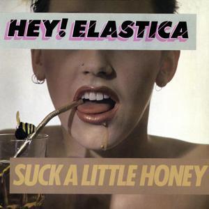 Suck A Little Honey