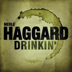Drinkin'
