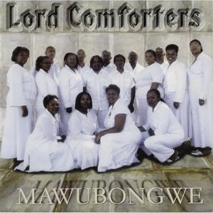Mawubongwe