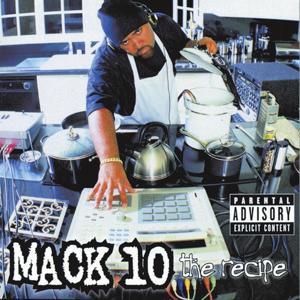 The Recipe (Explicit)