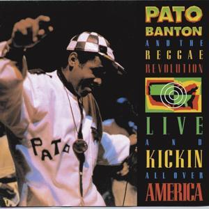 Live And Kickin All Over America