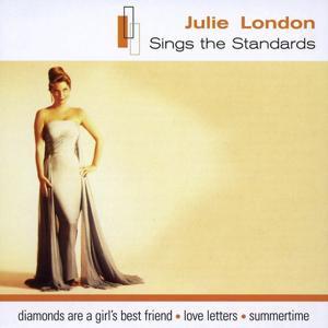 Standards- Julie London