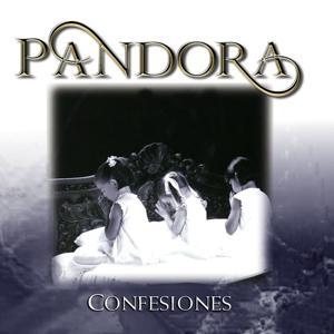 Confesiónes