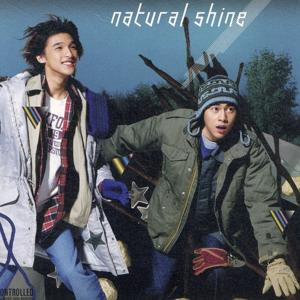 Natural Shine
