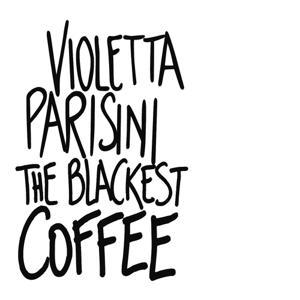 The Blackest Coffee