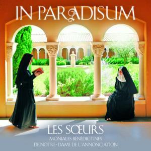 In Paradisum - Les Soeurs