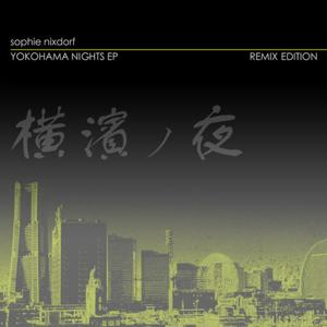 Yokohama Nights Remix Edition