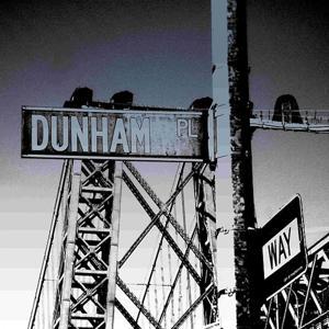 7 Dunham Place Remixed Part 2