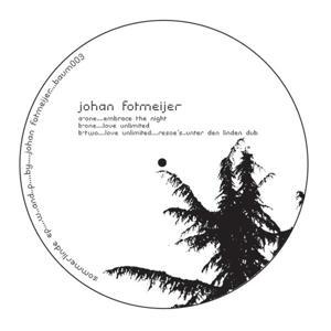 Sommerlinde EP