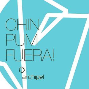 Chin Pum Fuera!