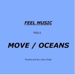 Move / Oceans