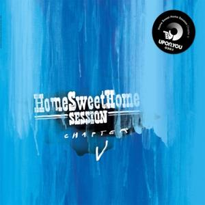 Home Sweet Home Session Chapter 5