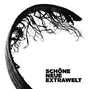 Schöne Neue Extrawelt Digital Extra Tracks - EP