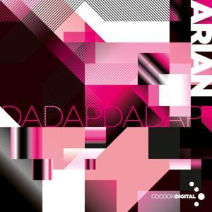 Dadapdadap - EP