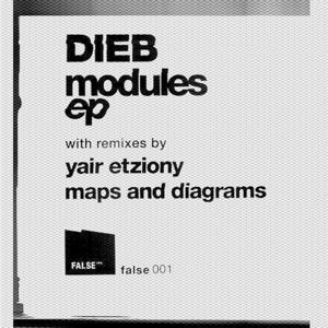 Modules EP