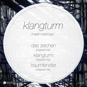 Klangturm EP