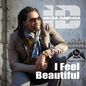 I Feel Beautiful